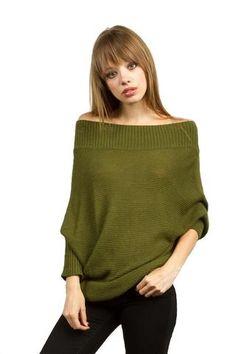 Sabine Cashmere Blend Tunic Sweater - Oatmeal