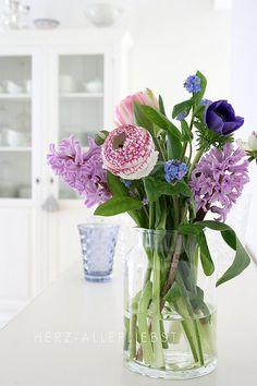 Festliche & Party Supplies Künstliche Orchidee Blume Anordnung Bonsai Blume Nur Keine Vase Krankheiten Zu Verhindern Und Zu Heilen Künstliche Dekorationen
