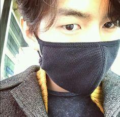#JaeJoon