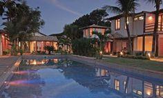 Serena Búzios Resort - Búzios, Rio de Janeiro, Brazil #relax  .