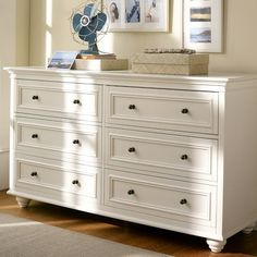 Dresser to build... from PBTeen