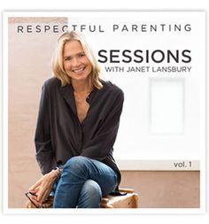 JL Sessions