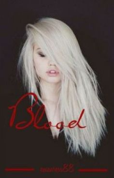 """""""What is it about you, Kira?"""" Oliver asked, more to himself than me, … #vampire Vampire #amreading #books #wattpad"""