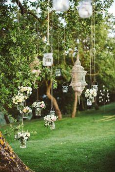 Bierzesz ślub w 2016 roku? Koniecznie sprawdź najnowsze trendy w ślubnych…