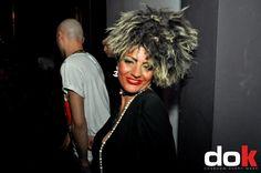 CHAPEAUX www.dok.bo.it