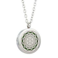 Moochi 18K Gold Plated Turtle Shell Pattern Necklace Earrings Bracelet Jewelry Set