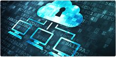 How Cloud Storage and Backup Provides Solutions to Your Storage Needs