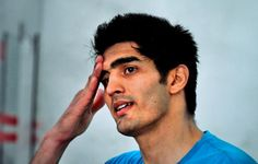 Vijender Singh speaks exclusively with tadpoles.in Read: http://tadpoles.in/read/49/lets-talk-boxing-not-films---vijender