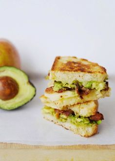 bacon.avocado.
