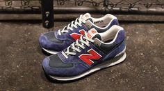 new balance 998 butik