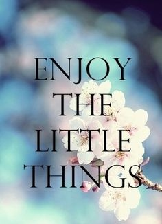 Enjoy the little things quotes bible quotes bible Wisdom Quotes, Words Quotes, Bible Quotes, Quotes To Live By, Favorite Quotes, Best Quotes, Love Quotes, Inspirational Quotes, The Words