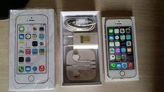 VENDO IPHONE 5S DE 16G , COMPLETO NACIONAL COM NF R$ 1799 ACEITO... - http://anunciosembrasilia.com.br/classificados-em-brasilia/2014/10/27/vendo-iphone-5s-de-16g-completo-nacional-com-nf-r-1799-aceito/