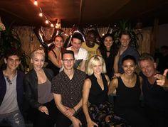 Together is better. Gotham Series, Gotham Cast, Gotham Tv, Gotham Girls, Tv Series, Sherlock, Superhero Tv Shows, Cory Michael Smith, Camren Bicondova