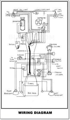 gmc truck wiring diagrams on gm wiring harness diagram 88 98 kcgmc truck wiring diagrams on gm wiring harness diagram 88 98 kc chevy s10, 98 chevy silverado, chevy silverado