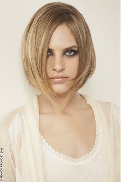 Cool 1000 Images About Inverted Bob Hairstyles On Pinterest Long Short Hairstyles Gunalazisus