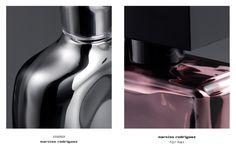 emeraude-nicolas_perfume-19