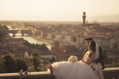 Fotografia professionale per matrimoni ed eventi. Affida il ricordo del tuo matrimonio ad un fotografo specializzato e certificato di grande esperienza.