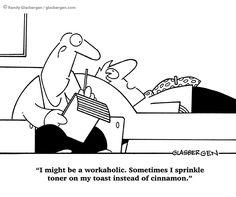 Pildiotsingu psychology humor cartoons tulemus