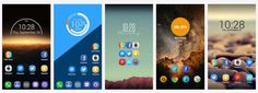 You need the easiest Android beautifier - Cobo Launcher. Tap once, beautify all. Usually, it's very inconvenient to beautify your android since you have to search for widgets, icon packs and wallpapers respectively. Then download, install and set, all of…