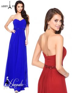 Prom Dresses Ottawa / Gatineau - Women Dresses in Ottawa / Gatineau. Mother of the Bride, Summer dresses, Evening Dresses , Ottawa / Gatineau Bridesmaid Dress Bridesmaid Dresses, Prom Dresses, Summer Dresses, Formal Dresses, Mother Of The Bride, Strapless Dress Formal, Evening Dresses, Clothes, Women