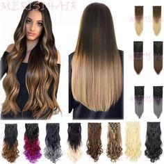 Organic hair and hair accessories Hair Extensions Prices, Clip In Hair Extensions, Bleach Blonde, Ash Blonde, Kids Makeup, Hair Studio, Hair Pieces, Hair Clips, Wigs