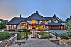 20387 Kent Way, LOS GATOS Property Listing: MLS® # ML81588000 #Homeforsale #LosGatos #RealEstate #Boyengahomes #BoyengaTeam