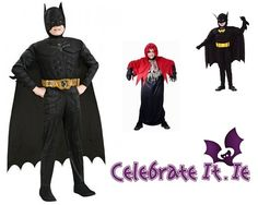 Get the Best Ideas for Halloween Kids Costumes Looking for Halloween costume ideas for kids, you will find in-numerous web-page show casing different ready made dresses for kids. Halloween Fancy Dress, Halloween Costumes For Kids, Costume Shop, Your Child, Helpful Hints, Party Supplies, Create Your Own, Costume Ideas, Shopping