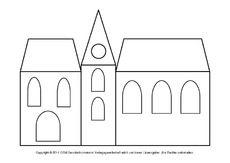 Fensterbild-Transparentpapier-Häuser 4.pdf