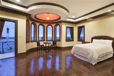 luxury-house-florida-broward-pompano_beach-hillsboro-
