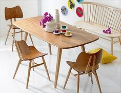 「butterfly chairs cuero ercol」の画像検索結果