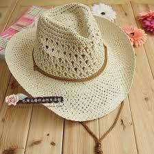 Картинки по запросу мужская шляпа крючком
