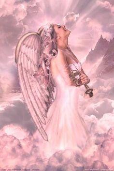 Le caratteristiche degli Angeli Terreni Esistono caratteristiche proprie di tutti gli Angeli Terreni. I capitoli di questo libro descrivono ...