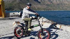 Electric-bike e-bikes e-scooter e-mobility South-Africa AI Bike, Bicycles For Sale, Energy Storage, Electric Bicycle, Popular, Awesome, Bicycle, Electric Push Bike