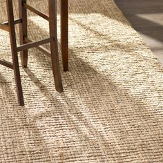 You'll love the Gaines Natural Contemporary Area Rug at Wayfair - Great Deals on all Décor  products with Free Shipping on most stuff, even the big stuff.