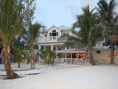 Grassy Key House Rental: Serenity Bay Estate - Fl Keys Best Kept Secret! - Beautiful, Quiet, Beachfront | HomeAway... sleeps 12!!