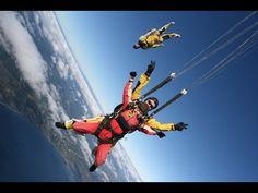 Lake Taupo Tandem Skydiving, New Zealand packed full of Adrenalin Skydiving, Great Lakes, Tandem, New Zealand, National Parks, Tours, Top Rated, Tandem Bikes
