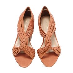 Flat/sandal