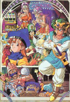 Ghibli Hayao Miyazaki Movies by phonemova on DeviantArt Hayao Miyazaki, Dragon Quest, Monkey D Luffy, Sword Art Online, Naruto Shippuden, Manga Pokémon, Pokemon Especial, Pokemon Manga, Pokemon Stuff