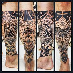 maori tattoos intricate designs for women Maori Tattoos, Tattoo Maori Perna, Polynesian Leg Tattoo, Filipino Tribal Tattoos, Marquesan Tattoos, Irezumi Tattoos, Samoan Tattoo, Leg Tattoos, Sleeve Tattoos