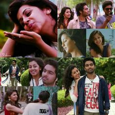 darling tamil film songs free download