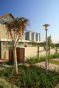 HOUSE RIGTER BY STUDIOUS ARCHITECTS_SOUTH AFRICA
