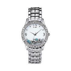 Avon Enchanting Sea Watch