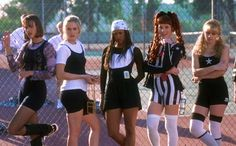 Best Of The 90s: 9 Trends That Are Making A Comeback