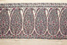 Woman's Shawl LACMA M.45.3.150 (2 of 4)