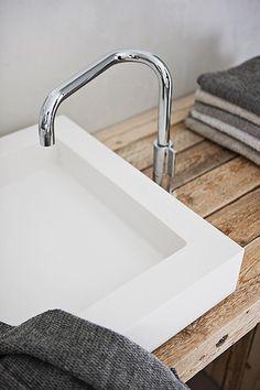 #InteriorDesign #Bathroom #Sink
