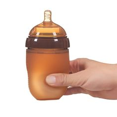 Feeding Bottle For Newborn. - Kids and Mom Shop
