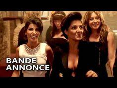 PARIS A TOUT PRIX Bande Annonce (2013) - YouTube