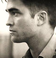Tumblr Robert Pattinson Movies, Robert Pattinson And Kristen, Water For Elephants, Robert Douglas, Christoph Waltz, Attractive People, Twilight Saga, Actors & Actresses, First Love