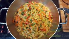 Grains, Cooking Recipes, Chef Recipes, Seeds, Korn, Recipes