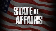 NBC - State of Affairs